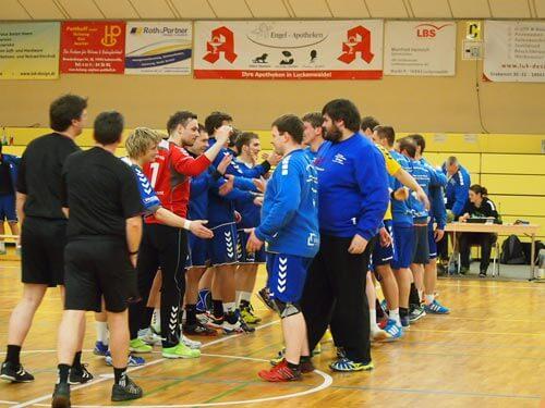 2015-03-28_Luckenwalde-HSG.jpg