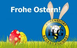 2015-03-31_HSG-Ostergruss_3.jpg