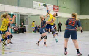 2015-04-11_Liebenwalde-Frauen.jpg