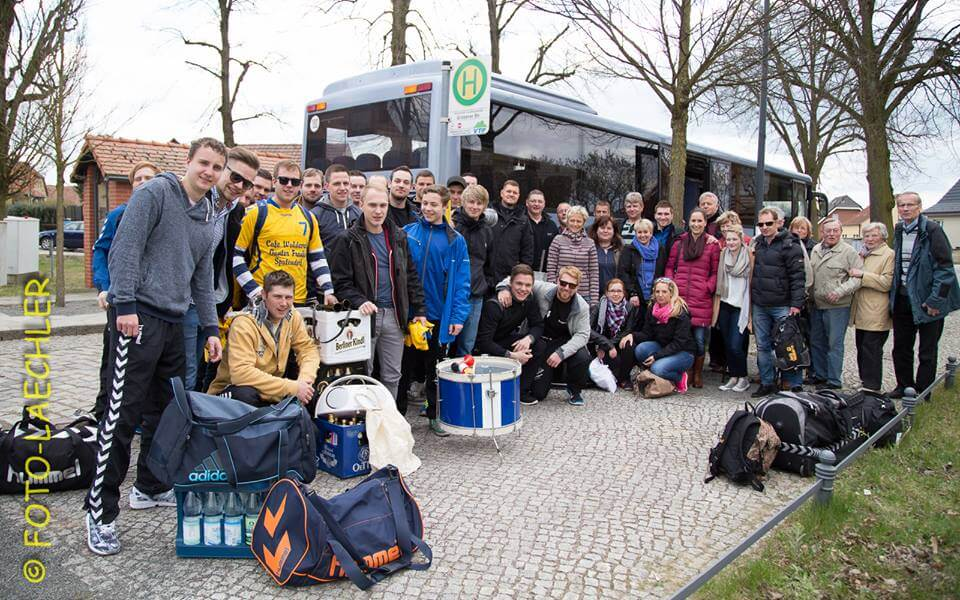 2015-04-18_SpreewaldII-HSG.jpg