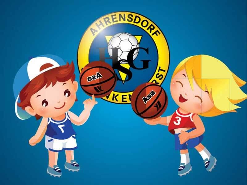 2015-09-13_Kinderwerbung-HSG-F-Jugend.jpg