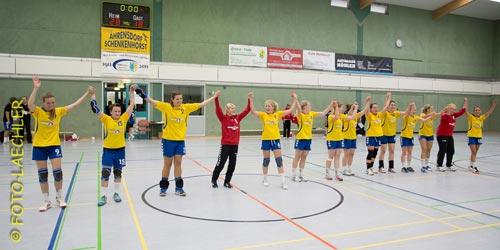 2015-09-19_Frauen-Rangsdorf.jpg