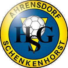HSG Ahrensdorf / Schenkenhorst