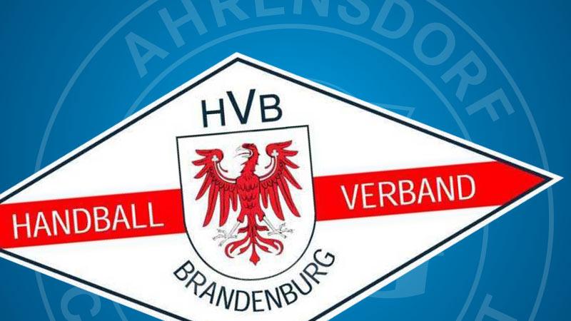 Hv Brandenburg